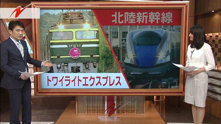 oshima20150312_05.jpg