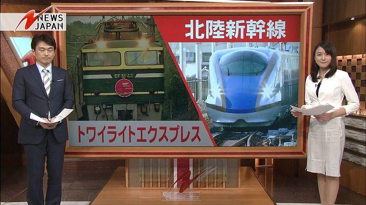 oshima20150312_06.jpg