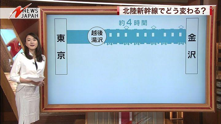 oshima20150312_08.jpg