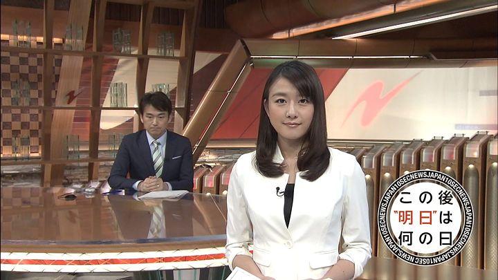 oshima20150312_16.jpg