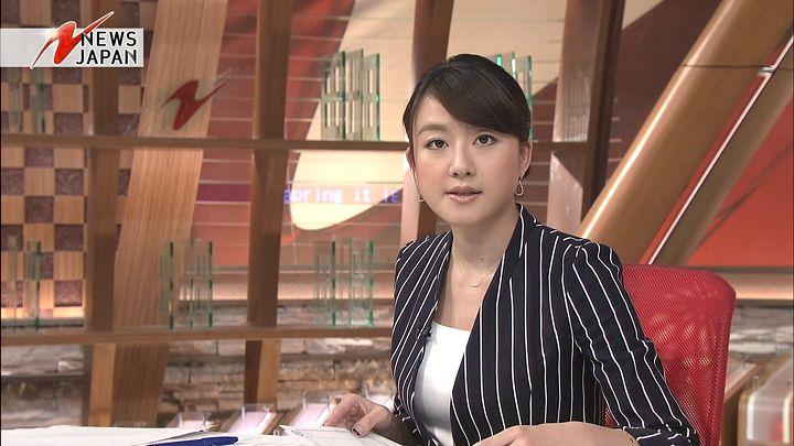oshima20150316_06.jpg