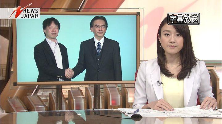 oshima20150317_02.jpg
