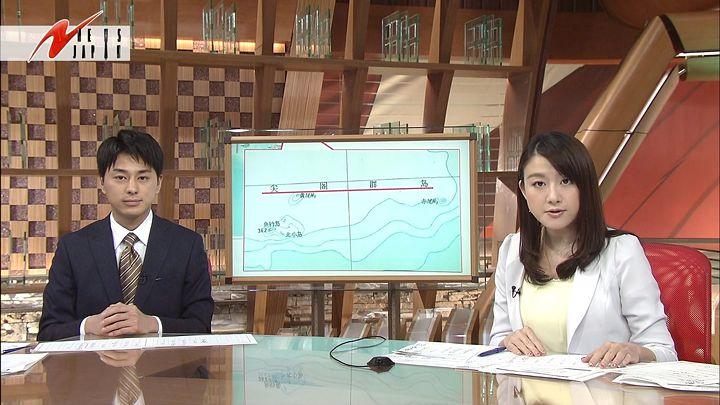 oshima20150317_06.jpg