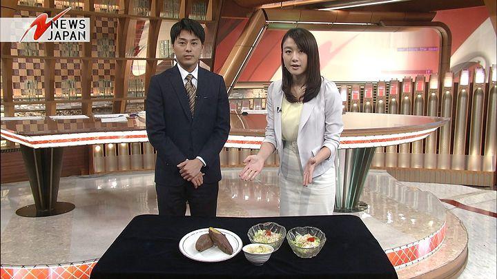 oshima20150317_09.jpg