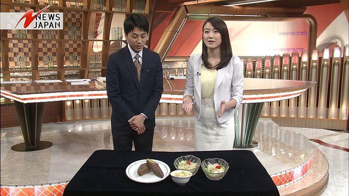 oshima20150317_11.jpg