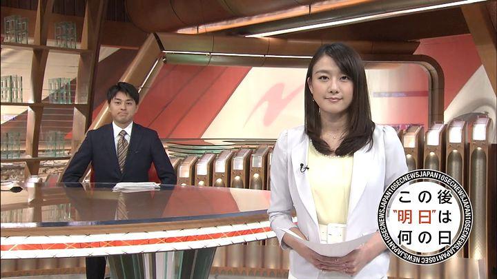 oshima20150317_23.jpg