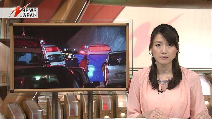 oshima20150318_02.jpg