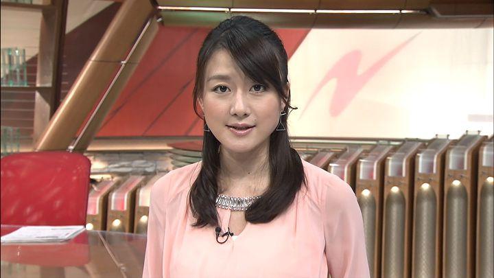 oshima20150318_11.jpg