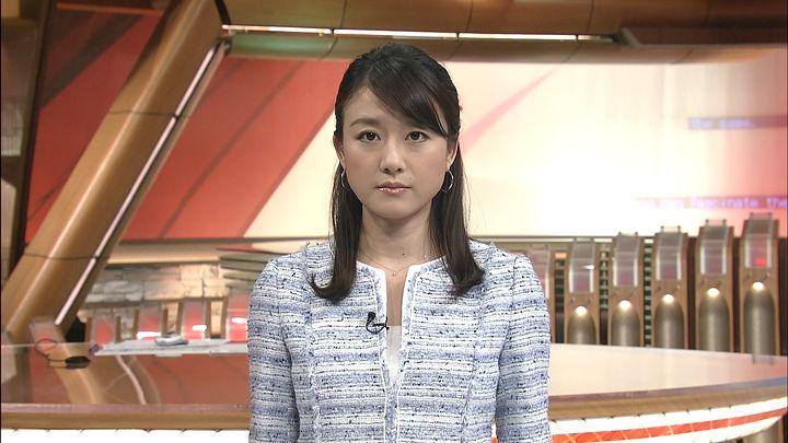 oshima20150320_01.jpg