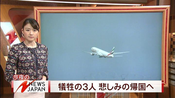 oshima20150323_01.jpg