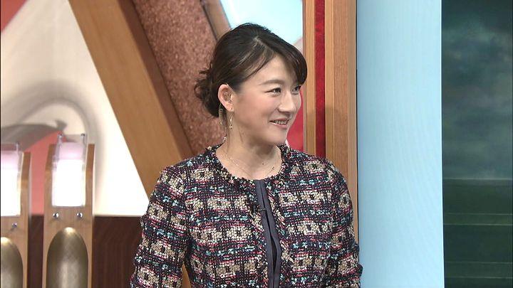 oshima20150323_12.jpg
