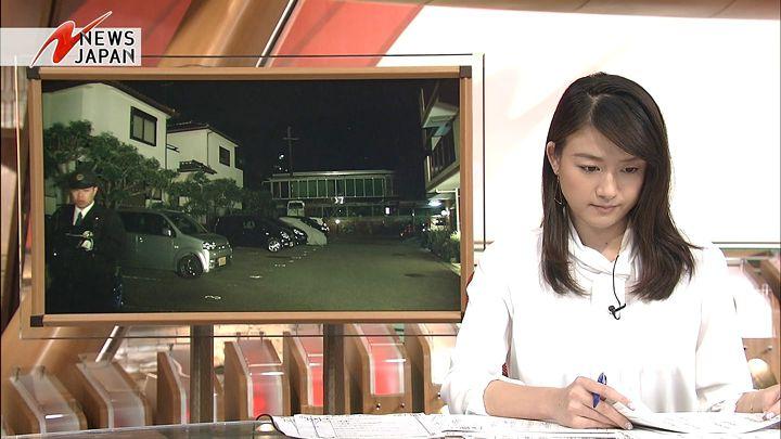 oshima20150324_09.jpg