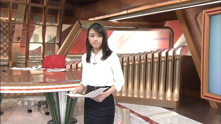 oshima20150324_20.jpg