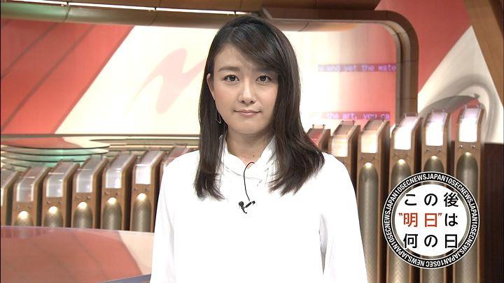 oshima20150324_21.jpg