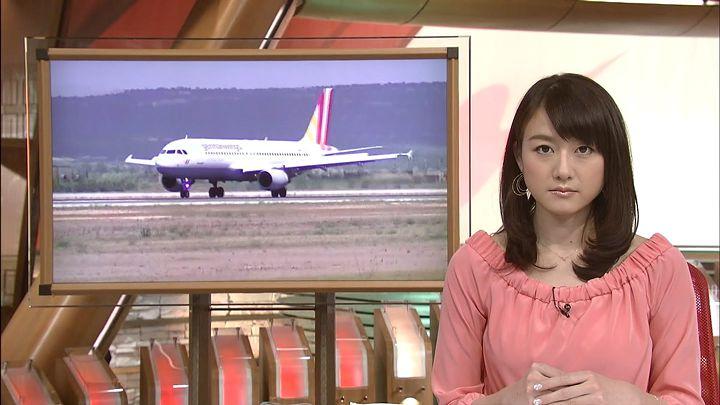 oshima20150325_01.jpg