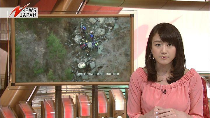 oshima20150325_02.jpg