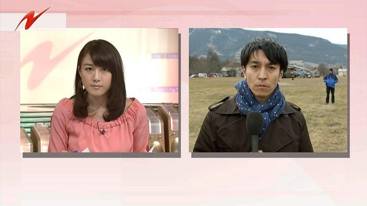 oshima20150325_03.jpg