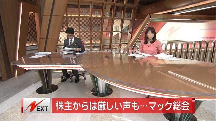 oshima20150325_09.jpg
