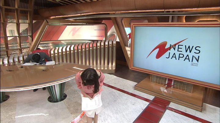oshima20150325_14.jpg