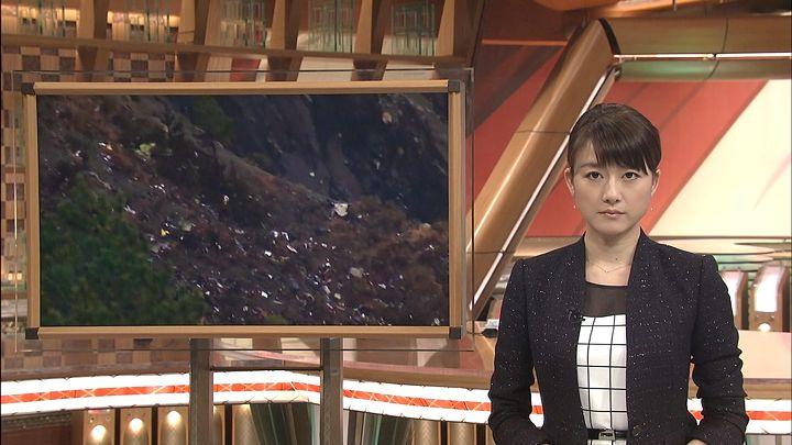 oshima20150326_01.jpg