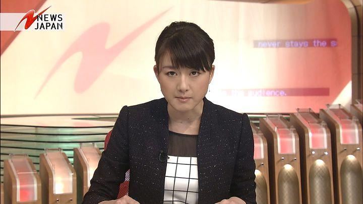 oshima20150326_04.jpg