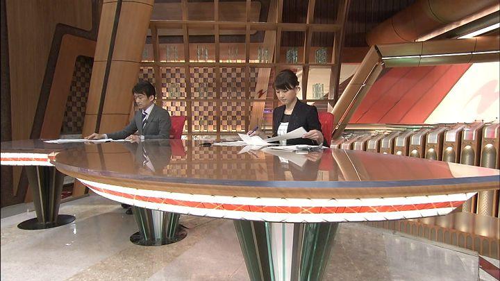 oshima20150326_07.jpg