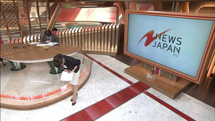 oshima20150326_10.jpg