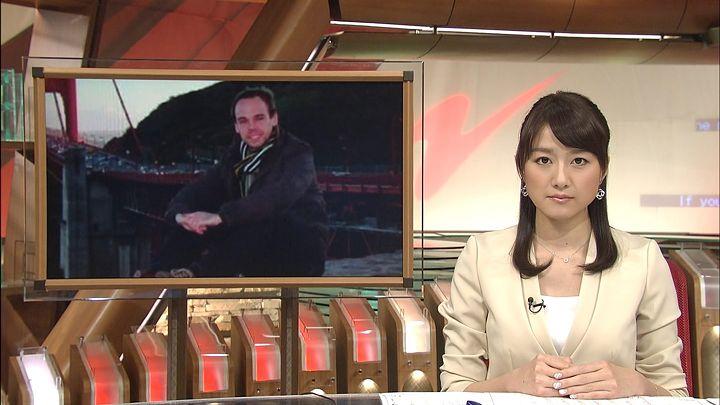 oshima20150327_01.jpg