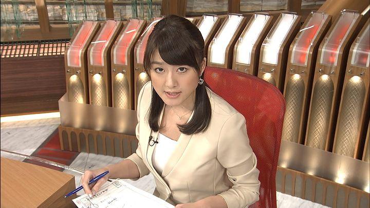 oshima20150327_07.jpg