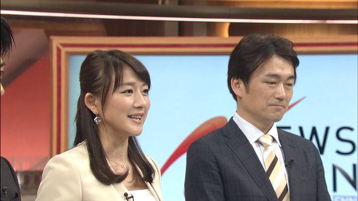 oshima20150327_15.jpg