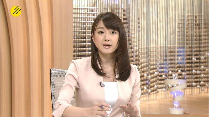 oshima20150330_04.jpg