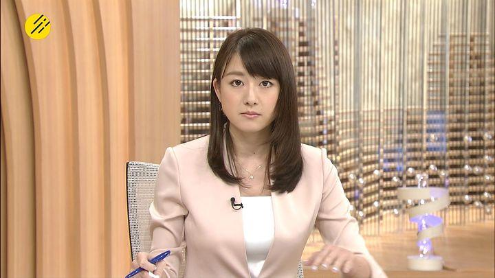 oshima20150330_05.jpg