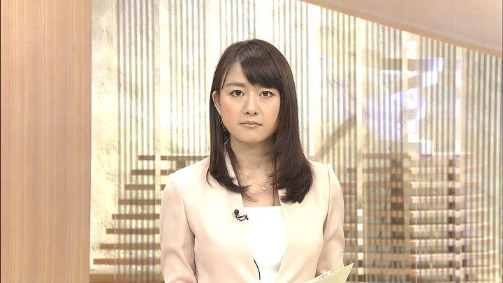 oshima20150330_06.jpg