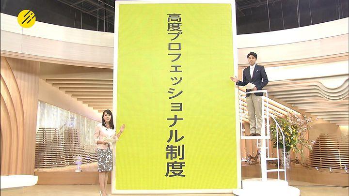 oshima20150330_09.jpg