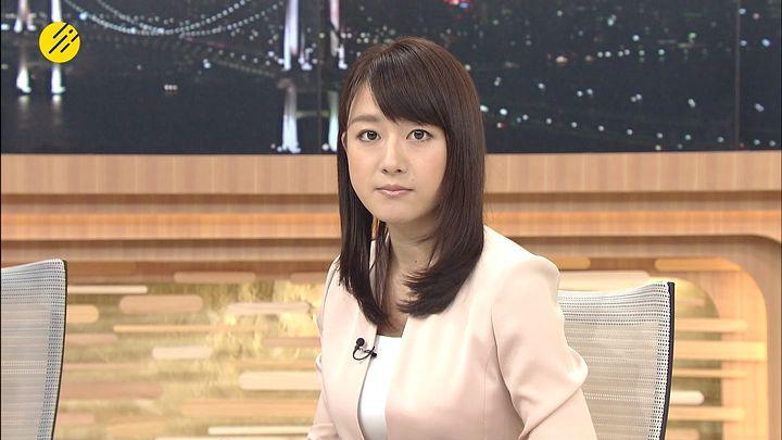 oshima20150330_18.jpg