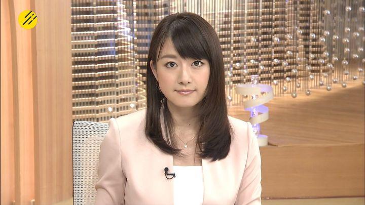 oshima20150330_21.jpg