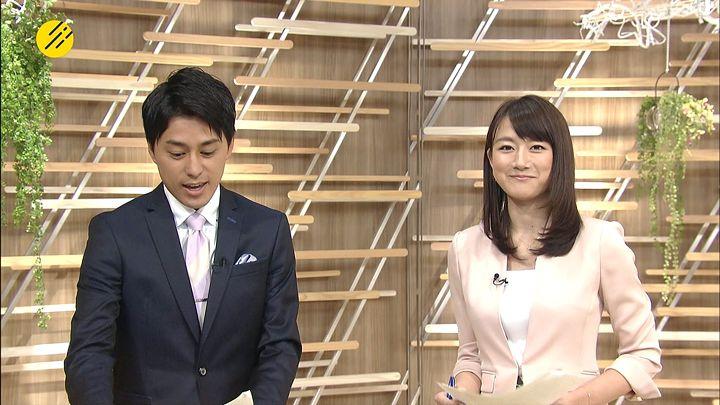 oshima20150330_23.jpg