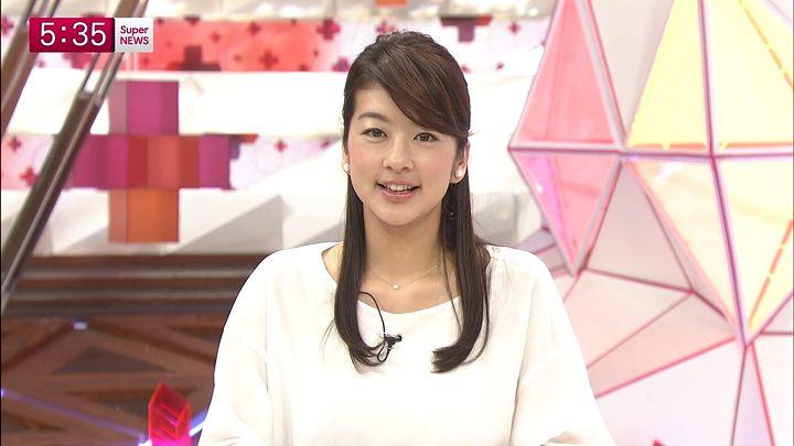 shono20150311_03.jpg