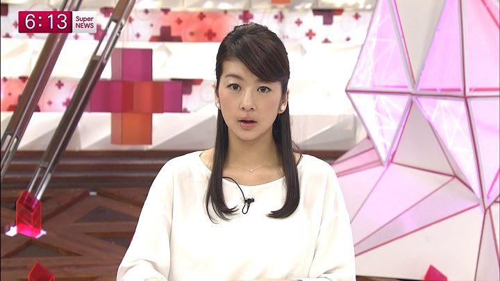 shono20150311_08.jpg