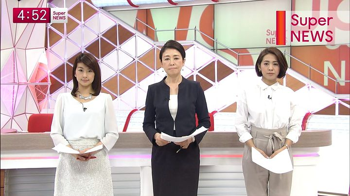 shono20150316_01.jpg