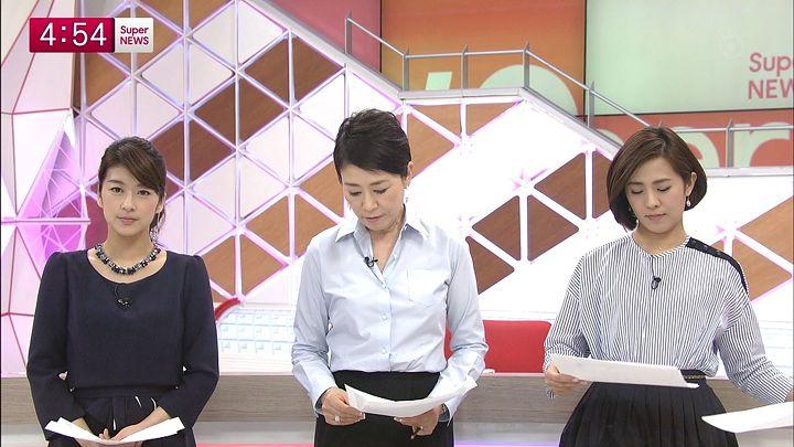 shono20150317_01.jpg