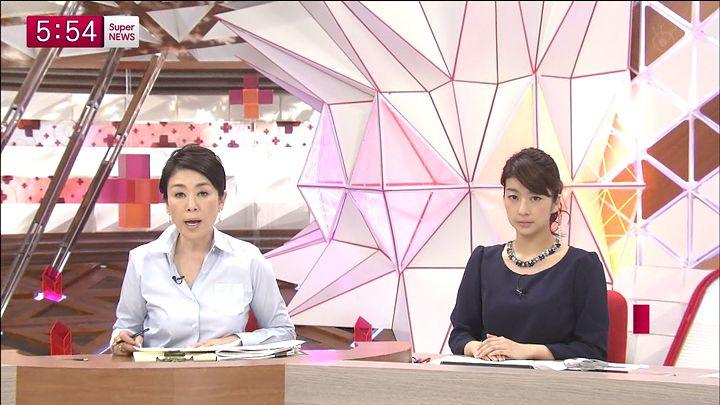shono20150317_10.jpg