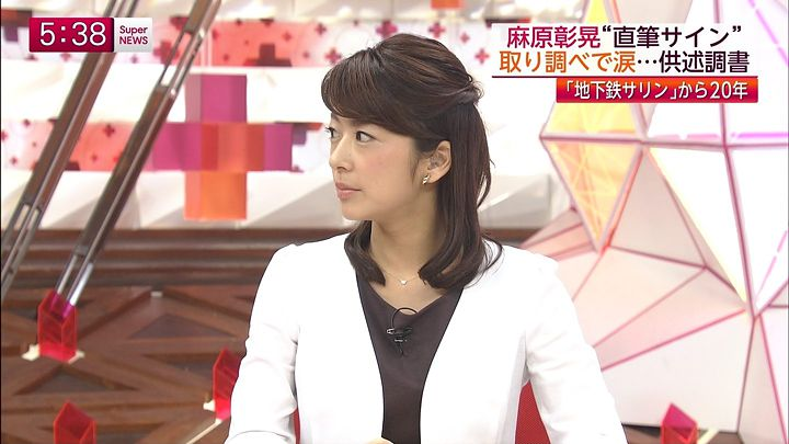 shono20150320_02.jpg