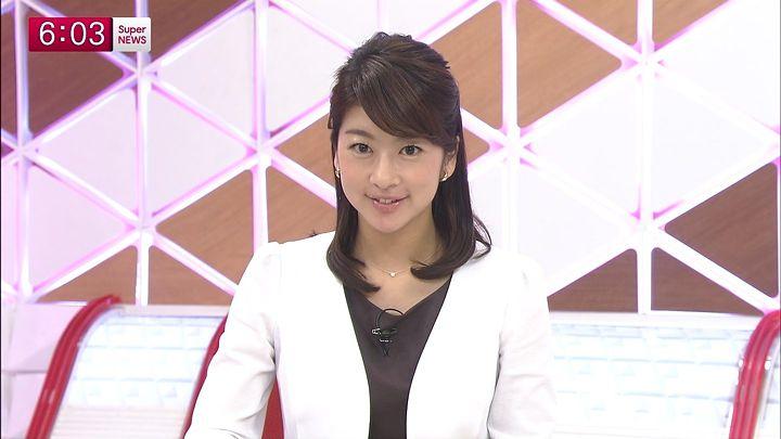 shono20150320_07.jpg