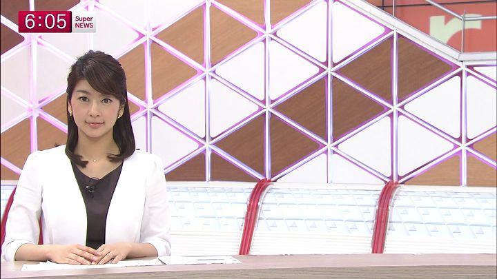 shono20150320_08.jpg