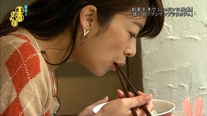 shono20150321_27.jpg