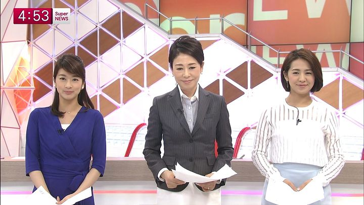 shono20150323_01.jpg