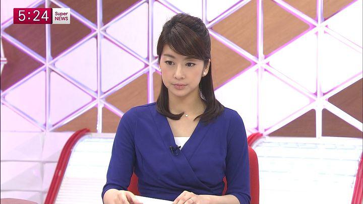 shono20150323_05.jpg