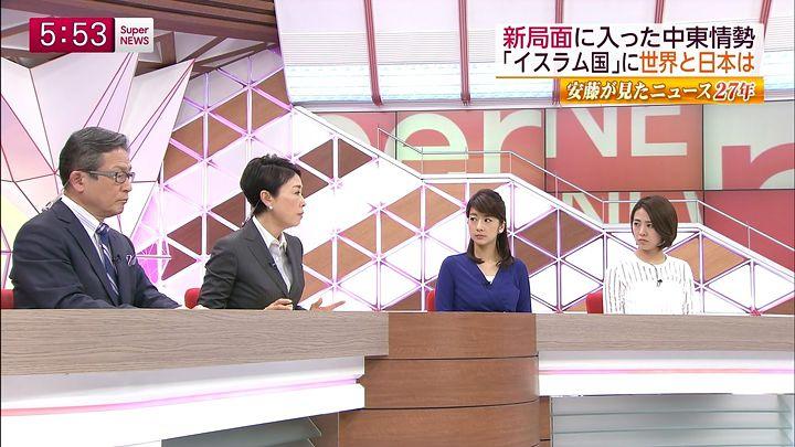 shono20150323_07.jpg