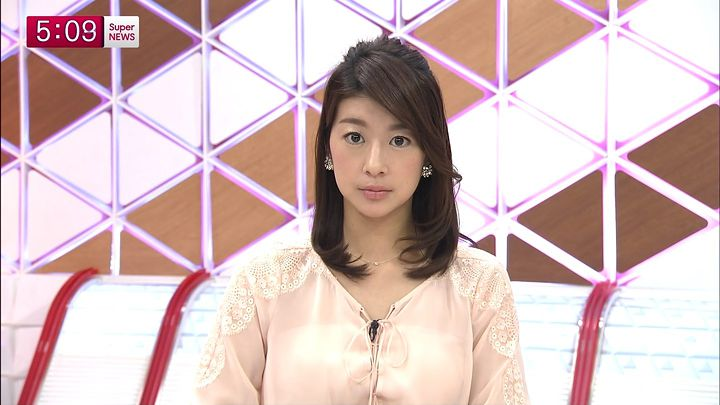 shono20150324_08.jpg
